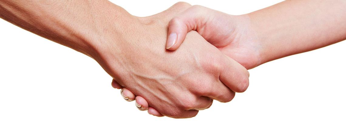 Headerbild Paarcoaching und Paartherapie